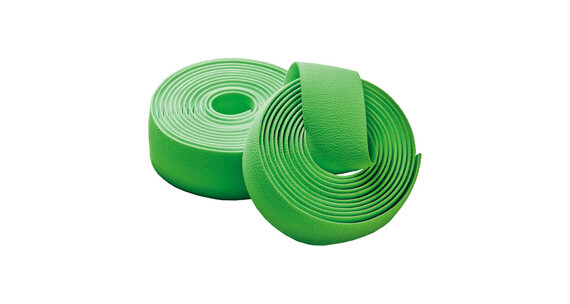 Cannondale Synapse Handlebar Tape 3,5 mm green